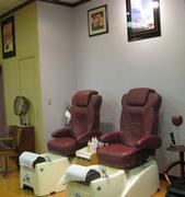 Style 24 Salon Manicure Pedicure