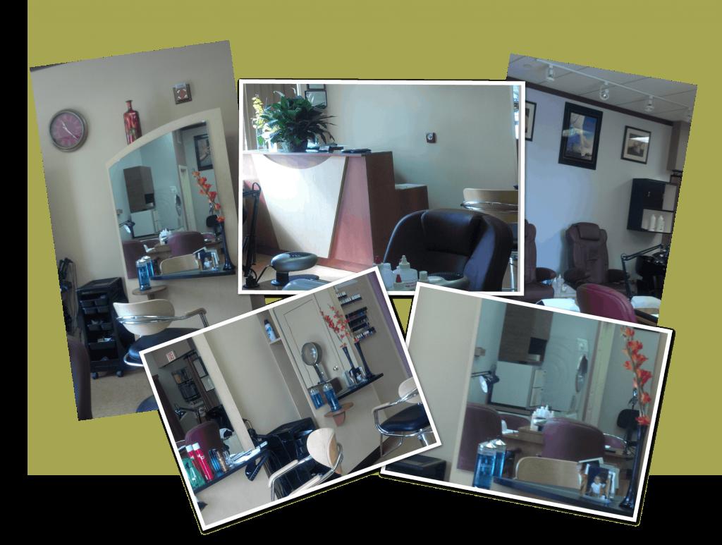 Style24 Salon